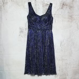 Joseph Ribkoff Cocktail Dress